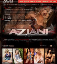 Aziani Review