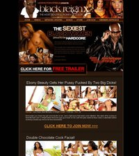 Black Reign X  Review