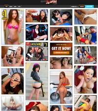 Crazy Asian GFs Review