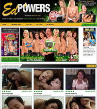 Ed Powers Review