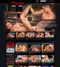 Gay Porn Sites beoordelingen