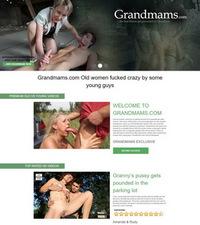Grandmams Review