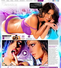 Jessica Jaymes XXX Review