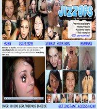 Jizz GFs Review