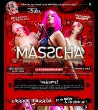 Masscha Review
