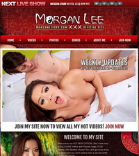 Morgan Lee Review