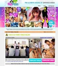 Nip Porn Review