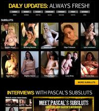 Pascals Sub Sluts Review