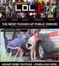 Public Violations Review