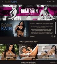 Romi Rain Review