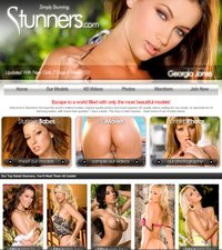 Stunners Review