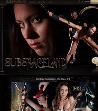 Subspace Land Review
