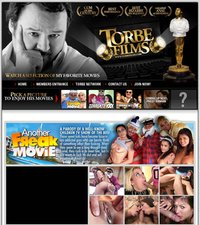 Torbe Films Review