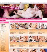 Tranny Pros Review