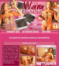WAM Girls Review