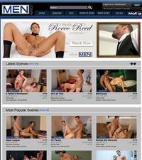 Men Members