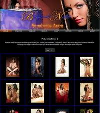 Bollywood Nudes Members