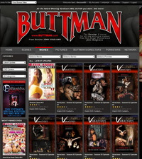Buttman Members