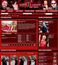 Red Light Sex Trips Members