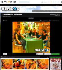 Herzog Videos Members