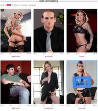 Trans Angels Members