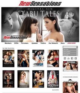 Tabu фильм порно
